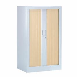 armoire-rideaux-serie-a_120-80-43-alu-erable