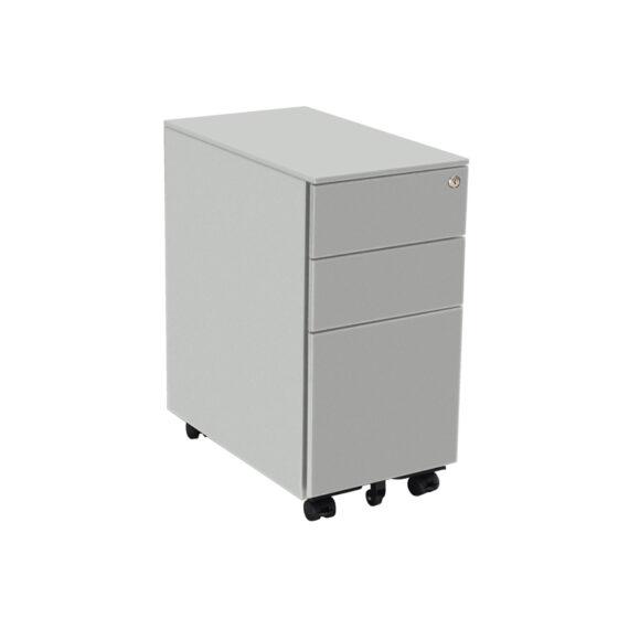 caisson-slim-2+1-gris-clair-7035