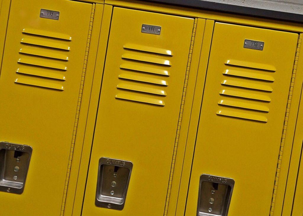 vestiaire-ecole-casier-scolaire
