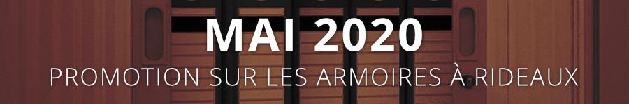 Annonce Bons plans Armoire Plus